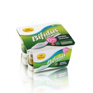 bifidus-natural-edulcorado-0-mg
