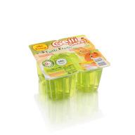 gelli-sweet-tutti-frutti