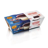 cheesecake-morango