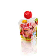 gelli-pocket