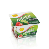 strawberry-lime-mint-bifidus-yoghurt