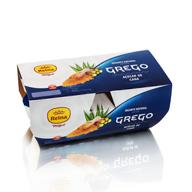 iogurte-natural-estilo-grego-acucar-cana