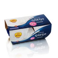 iogurte-estilo-grego-edulcorado-0-mg
