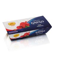 iogurte-estilo-grego-roma-framboesa