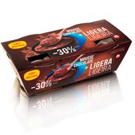 mousse-de-chocolate-ligeira