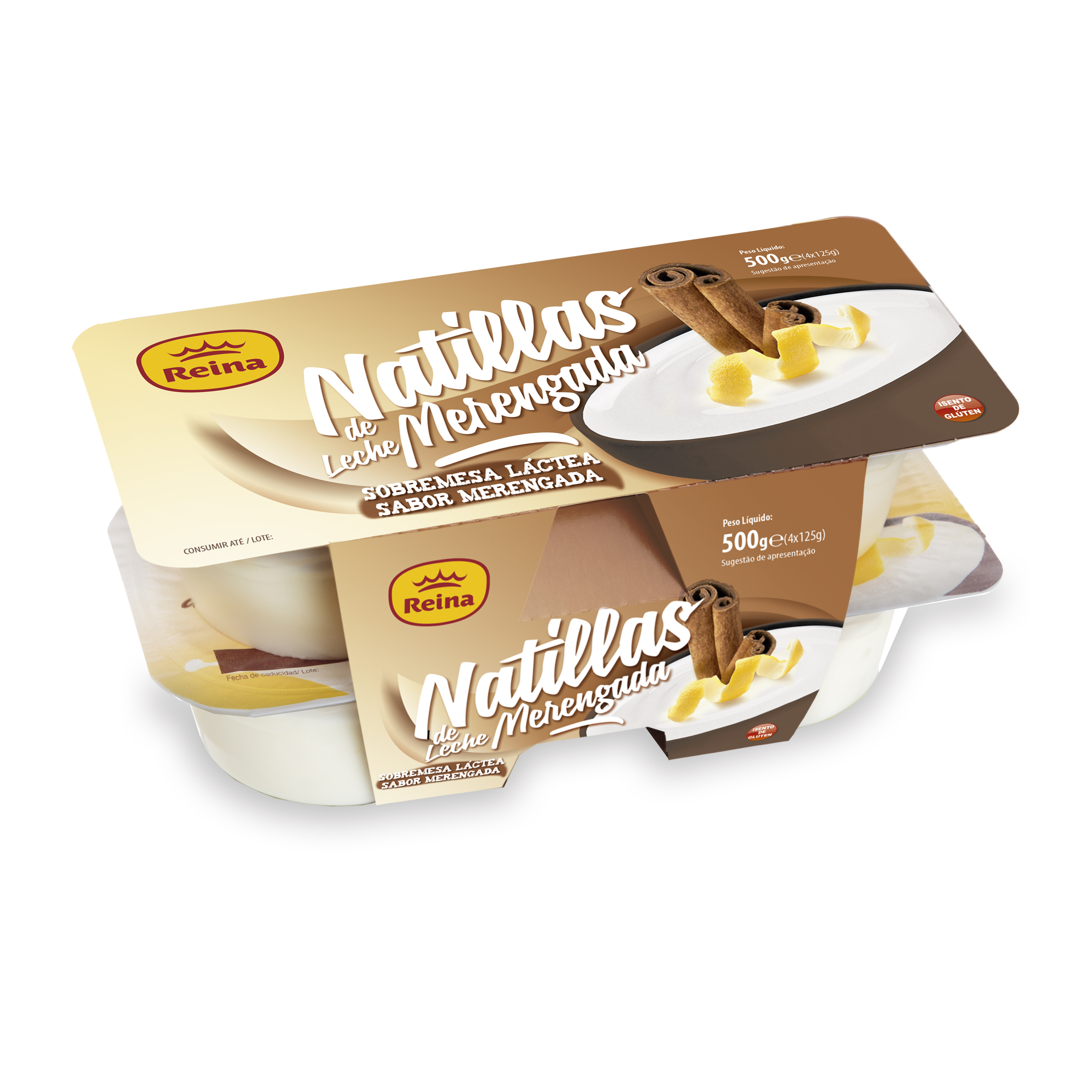 natilhas-sabor-merengada
