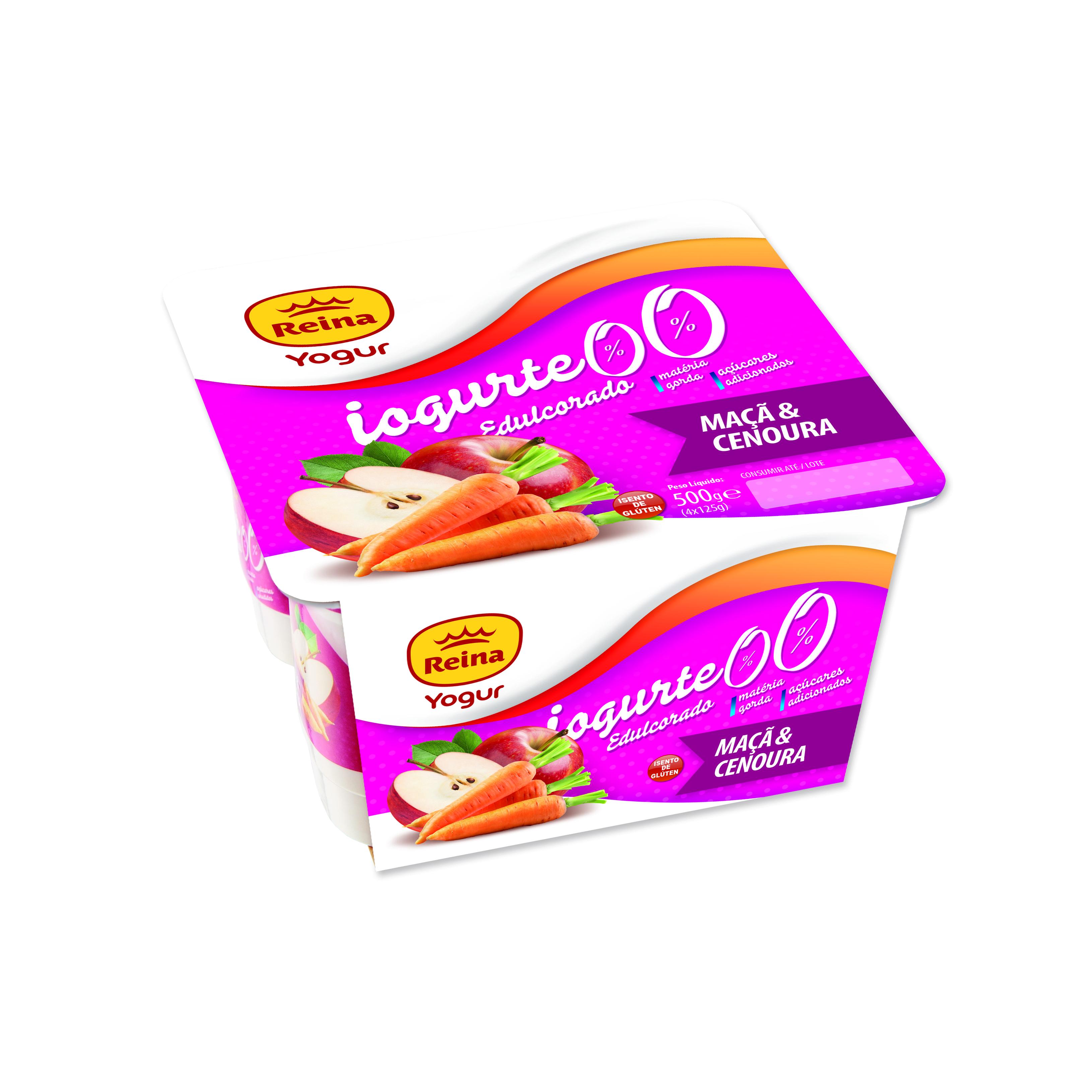 iogurte-magro-0-m-g-0-acucares-adicionados-edulcorado-maca-cenoura
